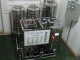 0.5吨/小时反渗透设备