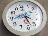 BSZ-2010 防爆钟表 隔爆型指针式防爆钟