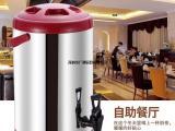 广通奶茶桶