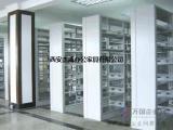 西安儿童图书架制作厂家_西安杰威办公