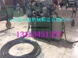 安徽合肥环槽铆钉机各种类型主要用途
