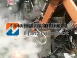 冲压搬运机器人,冲床上料机械手厂家,东莞冲床机械手厂家