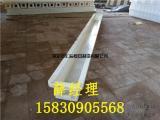 标志桩模具,水泥立柱塑料模具厂家型号