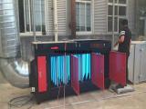 河北工业废气处理设备光氧催化废气净化器生产厂家的详细介绍