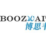 南京博思韦特科技有限公司的形象照片