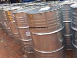 呋喃树脂、铸造用呋喃树脂