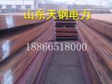悍达400钢板悍达400耐磨板悍达400耐磨钢板长期供应