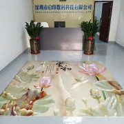 深圳启印数码科技有限公司的形象照片