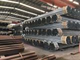 莱芜市方圆金属制品有限公司