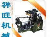 供应PO5-E1-A液压纠偏机,光电纠偏机,金牌对边机