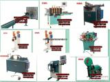 袋笼骨架焊机厂家生产数控袋笼骨架焊机多年保证质量好价格划算