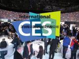 2018美国电子展CES+2018CES参展观展-美国签证