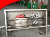 养猪配件料线主机 养猪设备动力箱 铸钢轮主机