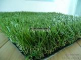 青岛市有幼儿园塑料人工草坪草皮直接生产公司厂家