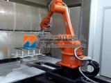 喷涂机械手臂,喷涂机器臂,喷漆机器人生产厂家,工业机器臂整机