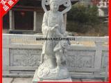 石雕佛像神像二十四诸天 寺庙大殿石雕24诸天人物佛像雕像