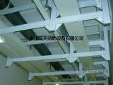 重庆抗震支架,重庆消能减振隔震产品,重庆综合支吊架