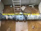 污水流量计,雨污分流改造项目专用排污流量计