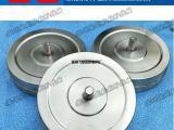 不锈钢透气帽浮子,不锈钢透气帽浮盘533HFB-200A