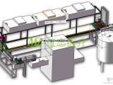 培养皿设备报价 培养皿自动化生产线