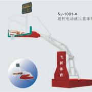 广西南宁飞跃体育用品有限公司的形象照片