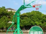 广西南宁篮球架移动式篮球架《南宁飞跃体育专营店》