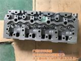 4TNV94洋马发动机气门_洋马发动机_仨仨玖(图)