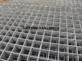 上海寅融/G323/30/50/插接格栅板