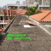 海南穗兴防水装饰工程有限公司南宁分公司的形象照片
