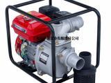 上海市汽油水泵销售生产厂家价格