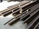 特价供应球墨铸铁QT400-18 铸铁QT400-18圆棒