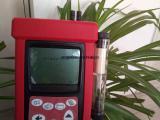 英国凯恩KM950烟气分析仪优惠价格