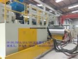 流延机,流延膜机,流延膜生产线,塑料薄膜流延机