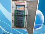 144芯光纤配线柜