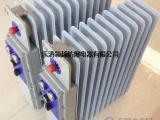 BDN58-2000W防爆电热油汀