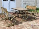 员工食堂餐桌椅/快餐饭店桌椅/厂家批量生产/出厂价格