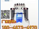 韩国超微小气泡仪器公司 韩国皮肤管理小气泡生产厂家