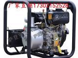【防汛泵车】萨登DS-CZ550-50大型泵车 【移动泵车】