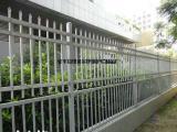围墙护栏定制 围墙护栏销售