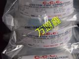 原装美国进口CCC铝线 COB邦定铝线 1.0mil