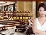 美娅莱斯,一款独具特色的集成墙饰