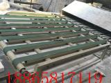A级防火轻匀质板设备、大明机械厂、价格实惠