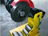 路邦机械219电动液压无毛刺镀锌管切管机生产厂家