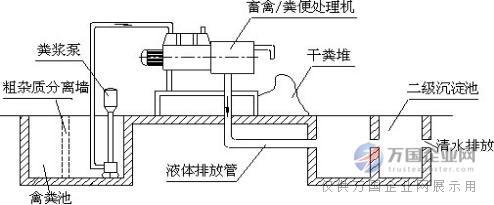 电路 电路图 电子 设计 素材 原理图 494_205
