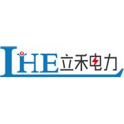 武汉立禾电力科技有限公司的形象照片