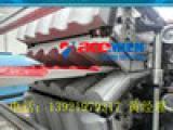 张家港合成树脂瓦设备生产厂家