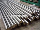 厂家直销钛棒钛块TA5/TA7/TA15高强度/可零切