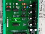 进相机电路板兆复安MPCP系列静止式无环流进相器控制板