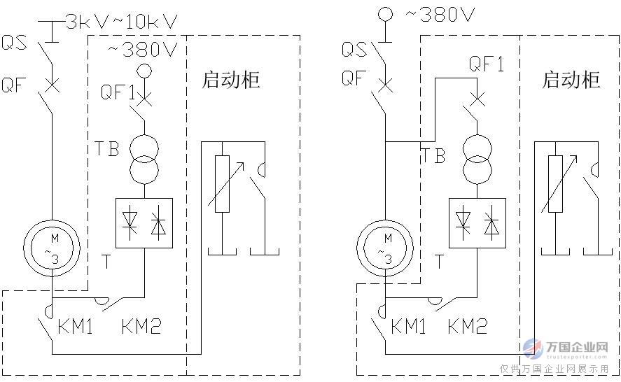 电路 电路图 电子 户型 户型图 平面图 原理图 887_546