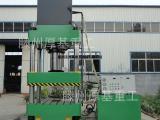 供应Y32-630T液压机 复合材料成型 化粪池成型机